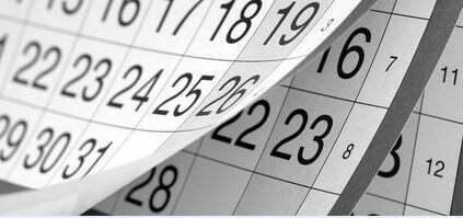 Ημερολόγιο αυτογνωσίας