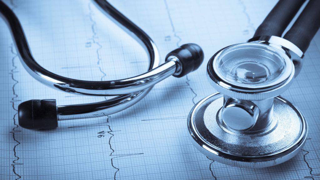Προληπτικές ιατρικές εξετάσεις και ιατρική ακριβείας