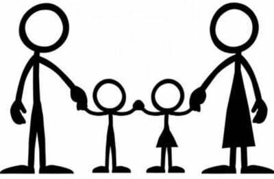 ορθή διαπαιδαγώγηση των παιδιών
