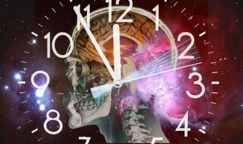 Η κβαντική απομυθοποίηση του χρόνου
