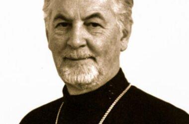 Αλέξανδρος Σμέμαν